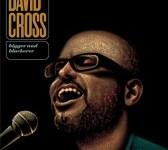 David Cross: Bigger and Blackerer DVD