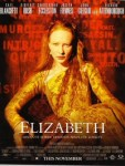 Elizabeth (1998) - Movie Review
