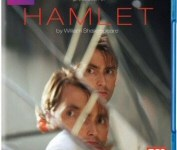 Hamlet Blu-Ray