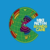 Mike Patton: Mondo Cane
