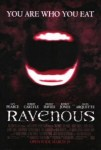 Ravenous (1999) - Movie Review