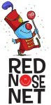 Join us for Red Nose Net!
