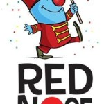 Red Nose Net