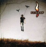 Music Monday: Being 747, Sleigh Bells and Flyleaf