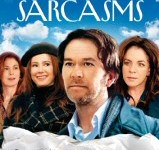 Multiple Sarcasms DVD Cover Art