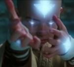 Wayhomer Review #24: The Last Airbender 3-D