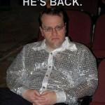 ScottC is Back