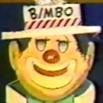 Bimbo the Clown