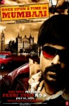 Once Upon a Time in Mumbaai (2010) - Movie Review