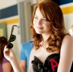 Wayhomer Review #36: Easy A