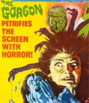 32 Days of Halloween IV, Movie Night No. 22: The Gorgon