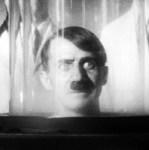 32 Days of Halloween IV, Movie Night No. 7: They Saved Hitler's Brain