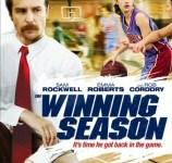 Winning Season DVD