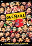Golmaal 3 (2010) - Movie Review