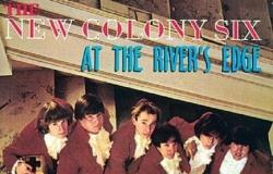 New Colony Six