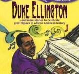 Scholastic Storybook Treasures: Duke Ellington
