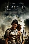 The Eagle (2011) - 27 Second Review
