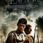 The Eagle (2011) poster