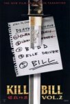 Kill Bill, Volume 2 (2004) - Movie Review