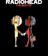 Radiohead: Best of DVD