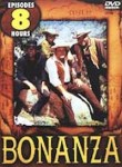 Bonanza 8-Pack (1961) - DVD Review