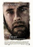 Cast Away (2000) - Movie Review