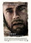 Cast Away (2000) - Movie Review