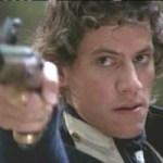 Ioan Gruffudd is Horatio Hornblower