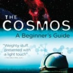 Cosmos: Beginner's Guide DVD