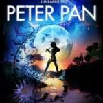 Peter Pan threesixty