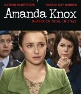 Amanda Knox: Murder on Trial in Italy DVD