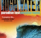 Highwater DVD