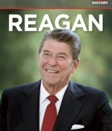History Channel: Reagan