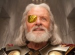 Wayhomer Review #62: Thor 3D
