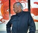 Jean Giraud (aka Moebius): A Primer