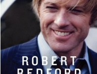 Robert Redford: The Biography Audiobook