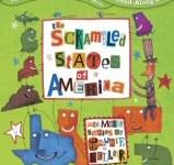 Scrambled States of America DVD