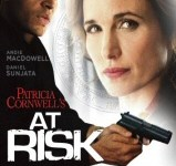 At Risk DVD