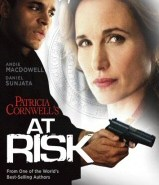 At Risk DVD