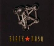 Black Nasa