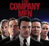 Company Men DVD
