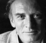 Jean van Hamme: A Primer