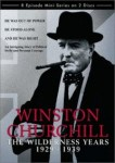 Winston Churchill: The Wilderness Years (1981) - DVD Review