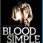 Blood Simple Blu-Ray