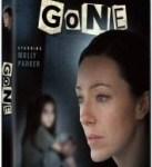 Lifetime Original: Gone DVD