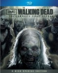 Stuff Bulletin: Walking Dead Special Edition Available For Pre-Order