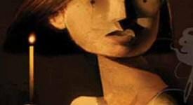 Dave McKean: Coraline