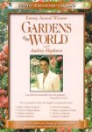 Gardens of the World (1993) - DVD Review