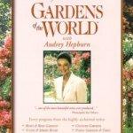 Gardens of the World DVD