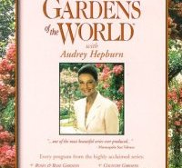 Gardens of the World DVD